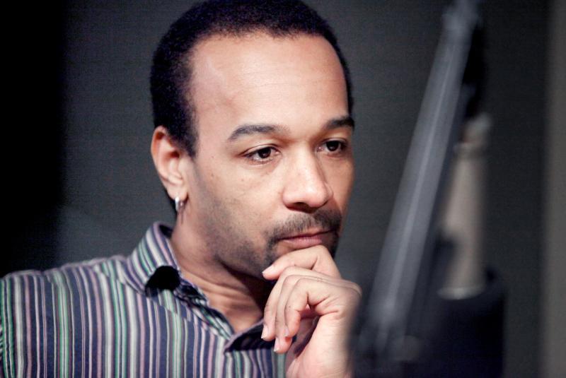 Jamie McDonald is a hip hop historian & musician.