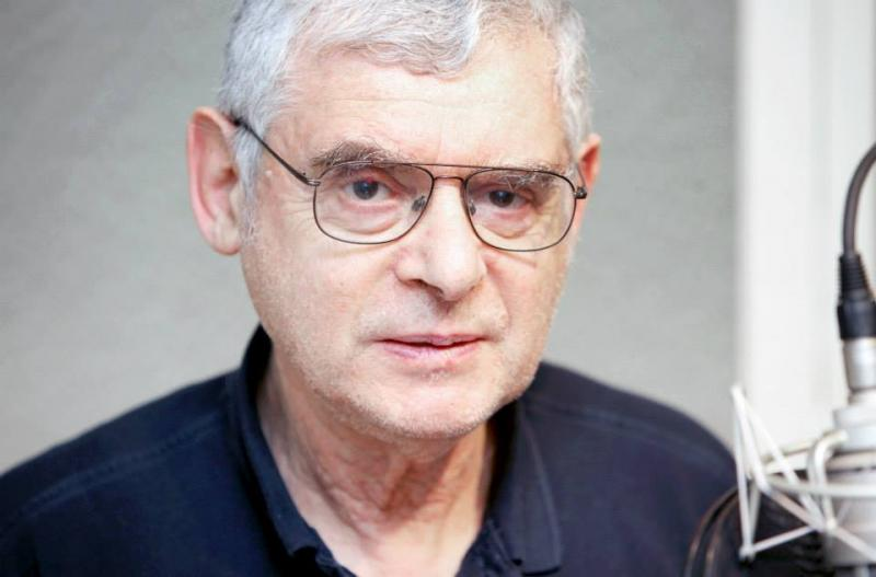 "Philip Mannheim is a professor of Physics at the University of Connecticut and the author of ""Brane-Localized Gravity"""