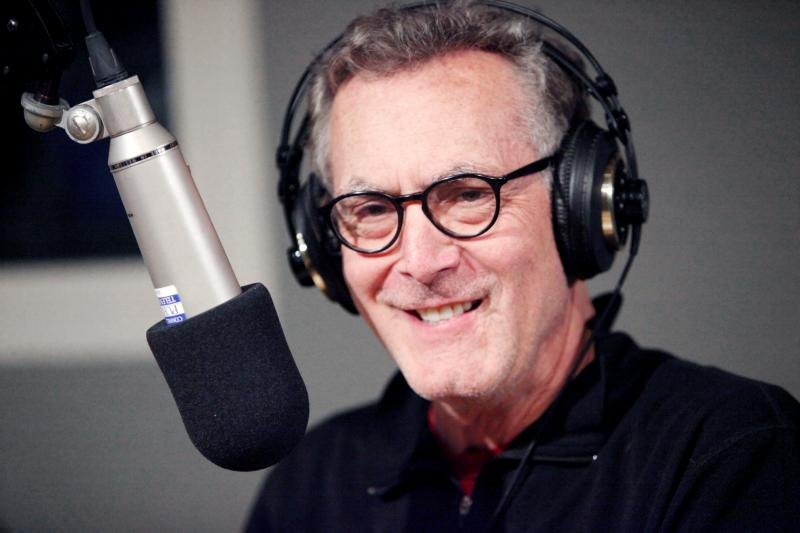 Jim Chapdelaine is a musician, producer, composer, and recording engineer