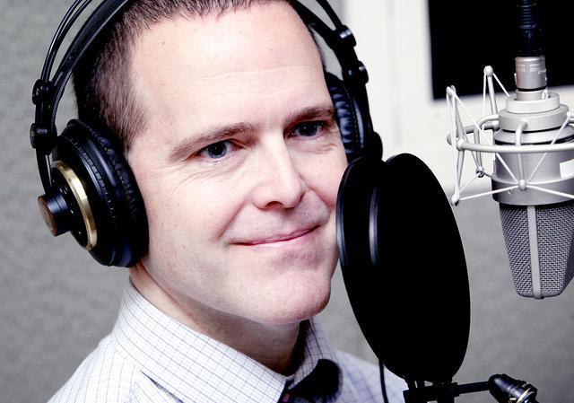 Dr. John Molteni.