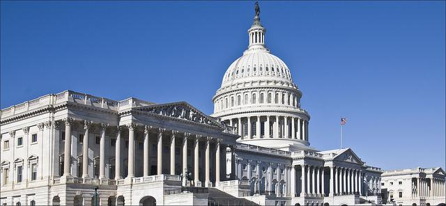 The House of Representatives passed the American Health Care Act on Thursday. The bill now goes to the Senate.