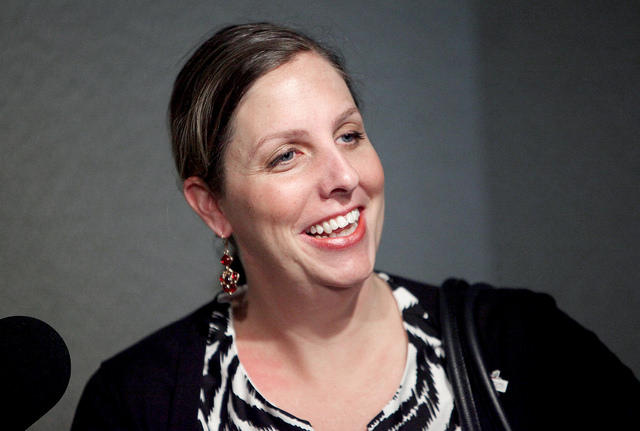 Dr. Beth Schiavino-Narvaez
