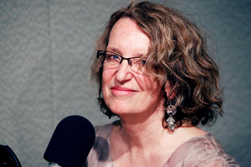 Irene Papoulis