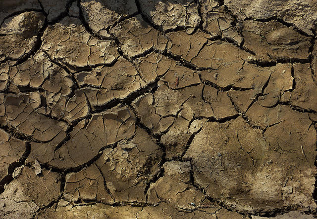 Northeast Drought Conditions Temporary Or Here To Stay