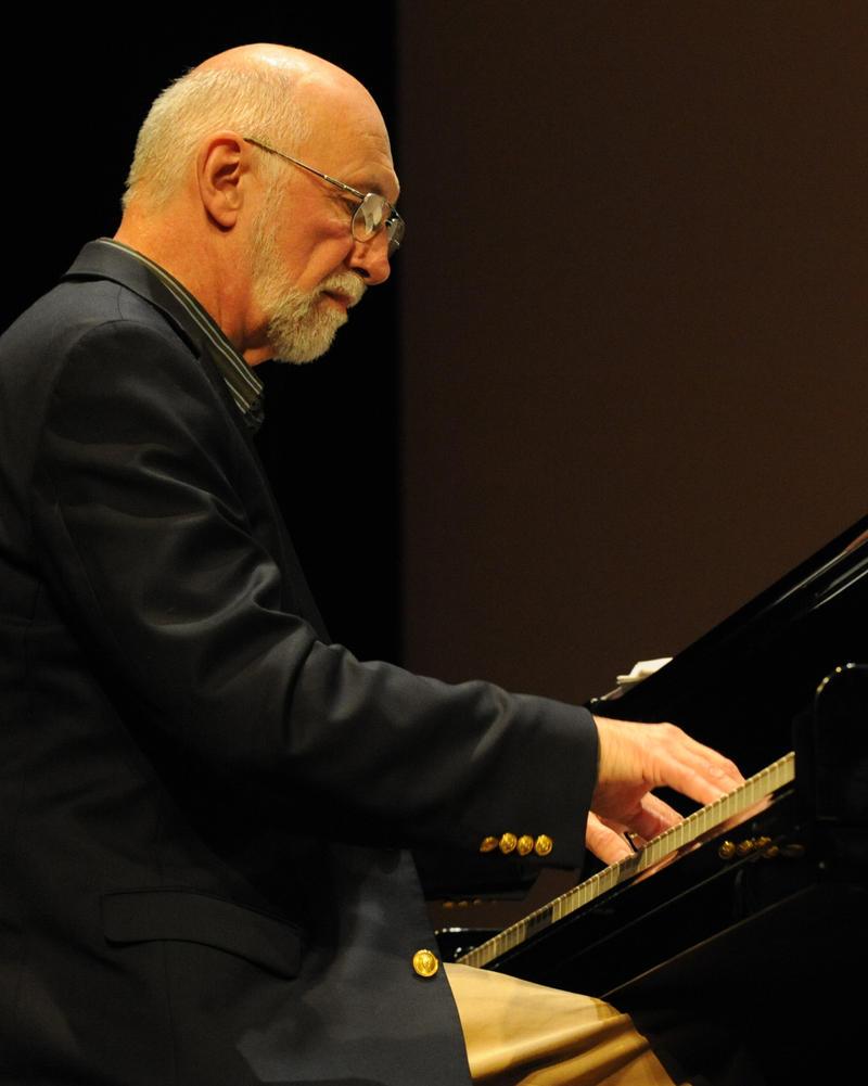 Walter Gwardyak