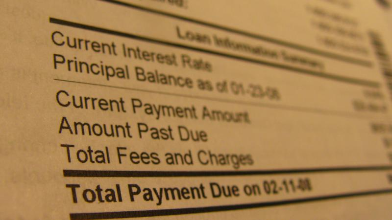 How are young Americans balancing their loan repayments with saving for the future?