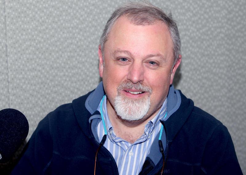 Michael Smulders