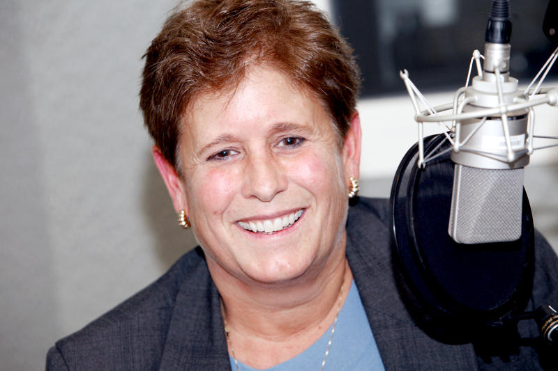 Judy Eide - Federal Bureau of Investigation Special Agent assigned to the New Haven Division Computer Crime Squad, Coordinator of Infragard Connecticut Chapter.