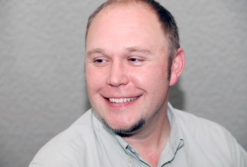 Matt Kozloski - Vice President for Professional Services at Kelser Corporation