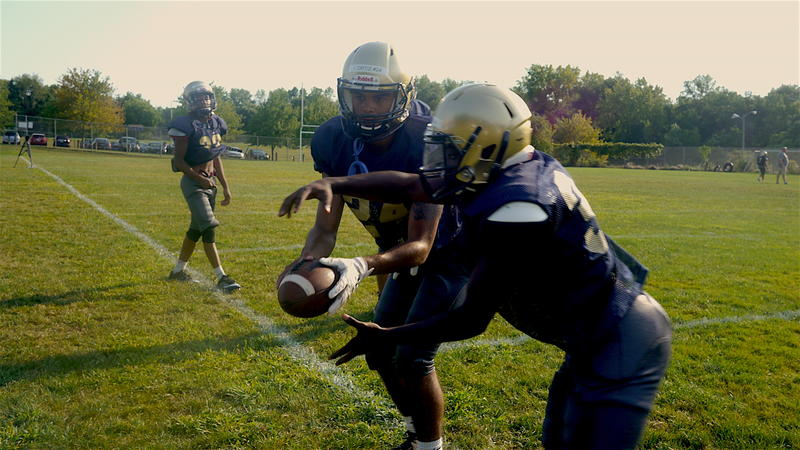 State Rep. Patricia Dillon (D - 92nd District) wants state to enforce rules for college player safety.