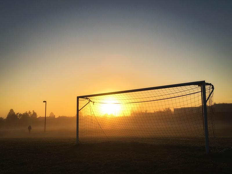 Hartford City FC will start its NPSL season this May in New Britain