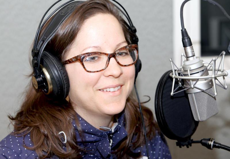 Jacqueline Rabe Thomas - Reporter for ctmirror.org.