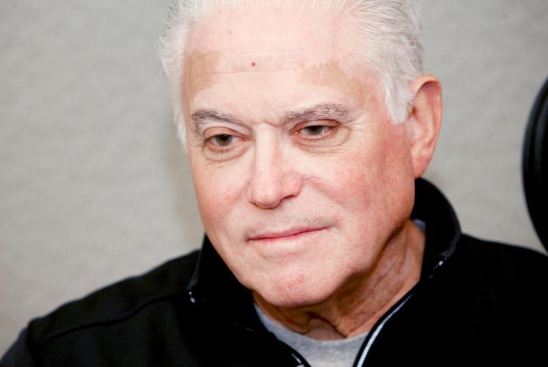 Walter Harrison - President of the University of Hartford; board member of the Hartford Consortium for Higher Education (HCHE).