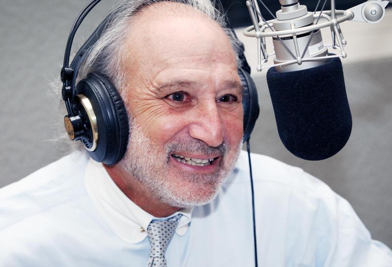 Steven Seligman - Defense lawyer at Katz & Seligman in Hartford.