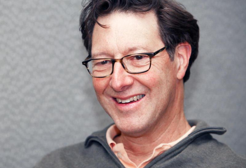 Dan Haar - Associate editor and columnist at Hearst CT Media.