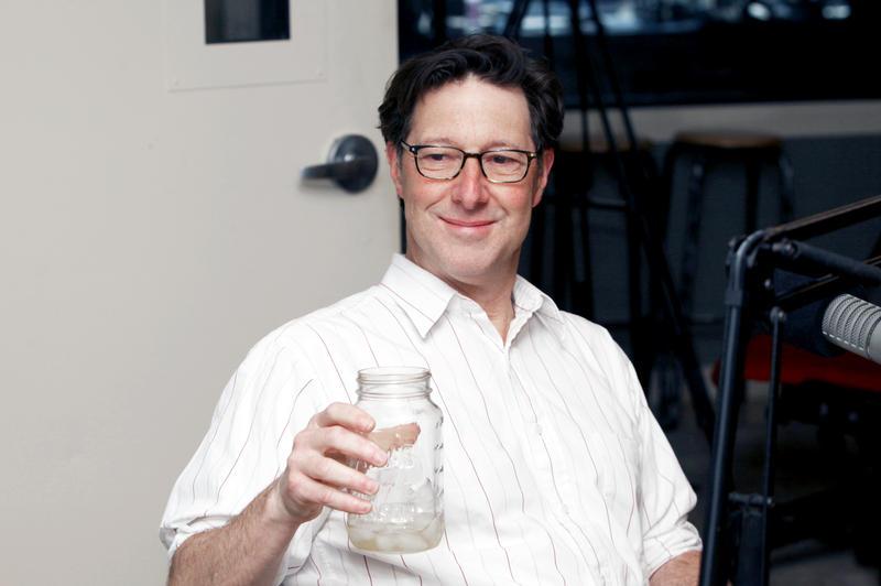 Dan Haar - Editor and columnist at Hearst Connecticut Media.