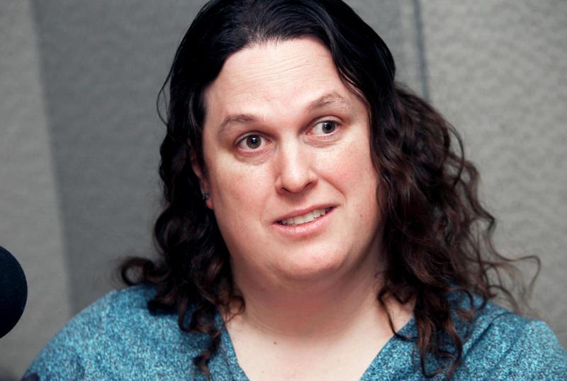 Susan Bigelow - Contributor at CTNewsJunkie.com.