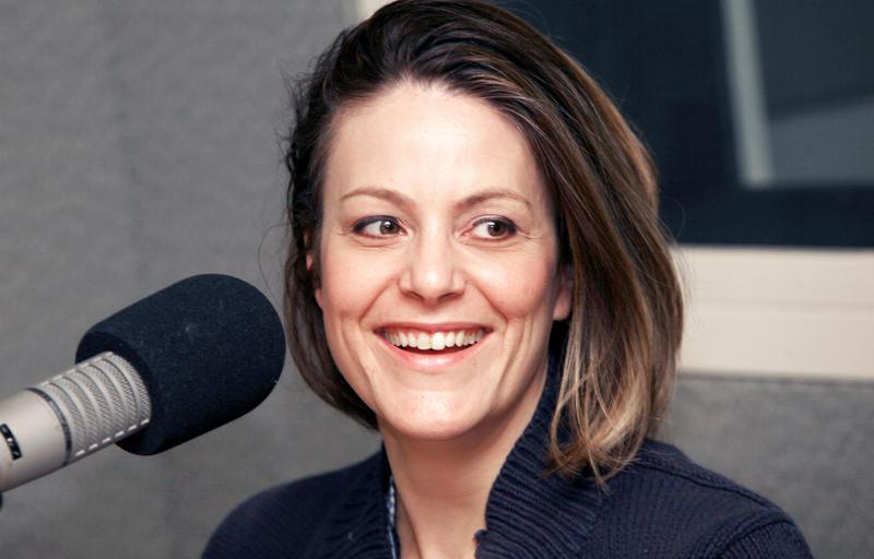 Christine Stuart - Editor-in-Chief - CT News Junkie.com (@ctnewsjunkie).