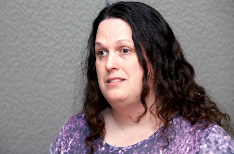 Susan Bigelow - Contributor - CTNewsJunkie.com.