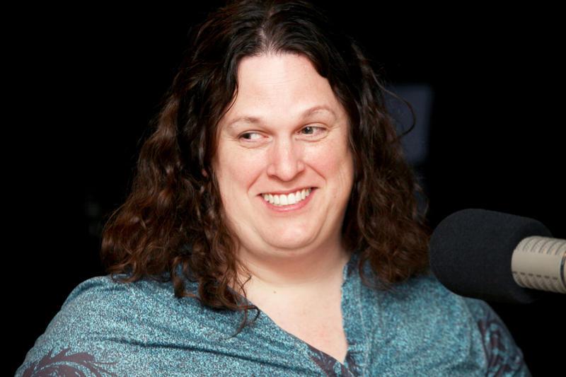 Susan Bigelow - Contributor - CT News Junkie.com (@whateversusan).