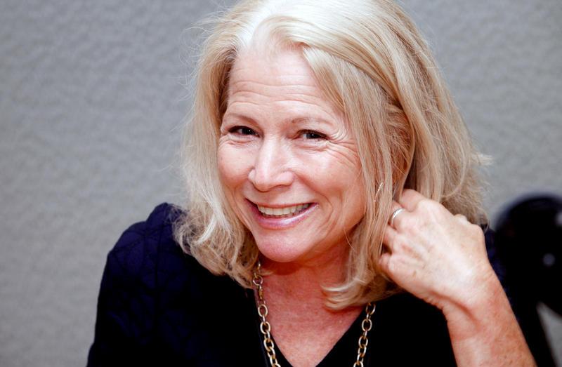 Susan Raff - Chief Capitol Reporter - WFSB Channel 3 (@SusanRaff1).
