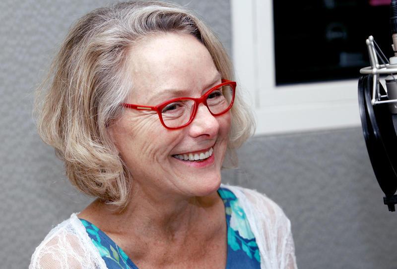 Laura Bellmay