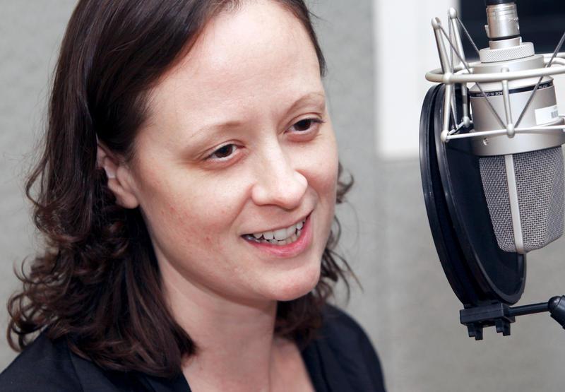 Melissa Schlag - Selectman for the town of Haddam, Conn. (@selectmanschlag).