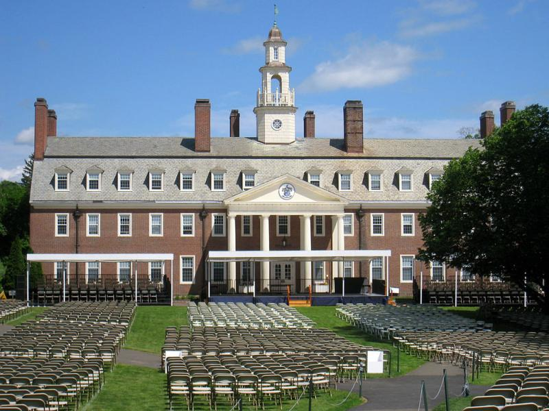 Latest investigation of sexual misconduct at Choate includes faculty not previously mentioned in other reports, along with new claims against workers who already had corroborated accounts of sexual abuse to their names.