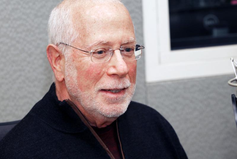 Harold (Hank) Schwartz - Former Psychiatrist-in-Chief at Behavioral Health, Hartford Healthcare and the Institue of Living.
