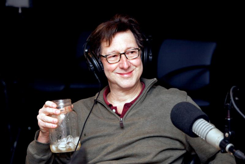 Dan Haar - Editor and columnist at Hearst Connecticut Media (@DanHaarColumns).