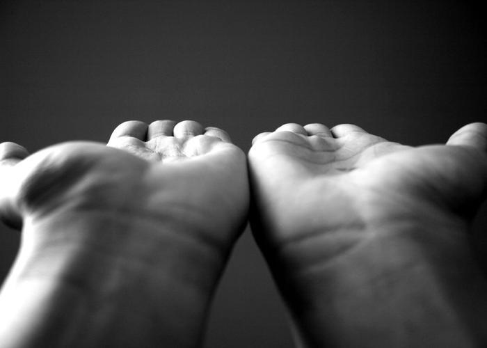 self healing from injury and illness Complex trauma ptsd post traumatic stress disorder.