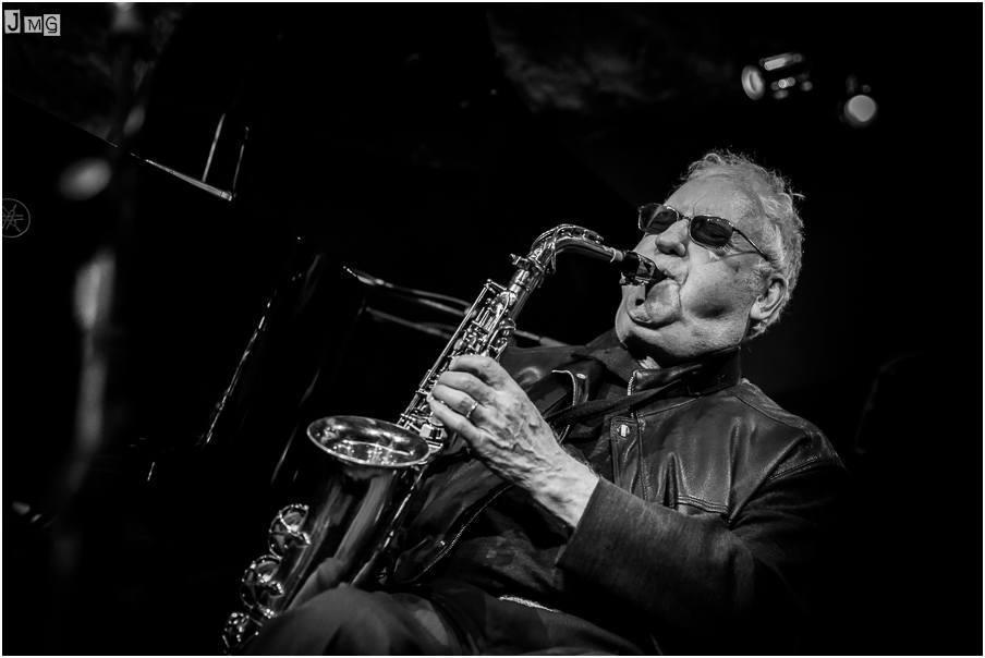 london jazz house chicago kai winding