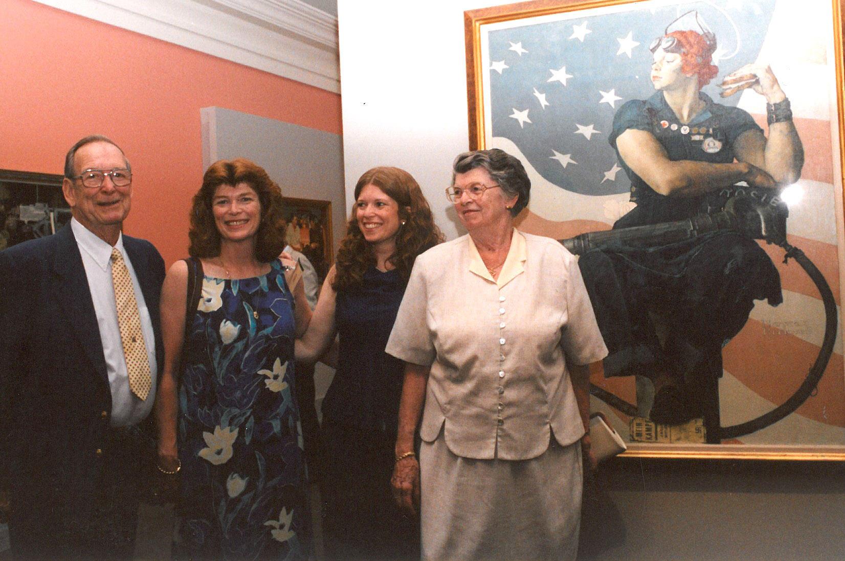 Gene Lockhart,Lisa Chess Erotic gallery Crystal R. Fox,Etel Billig
