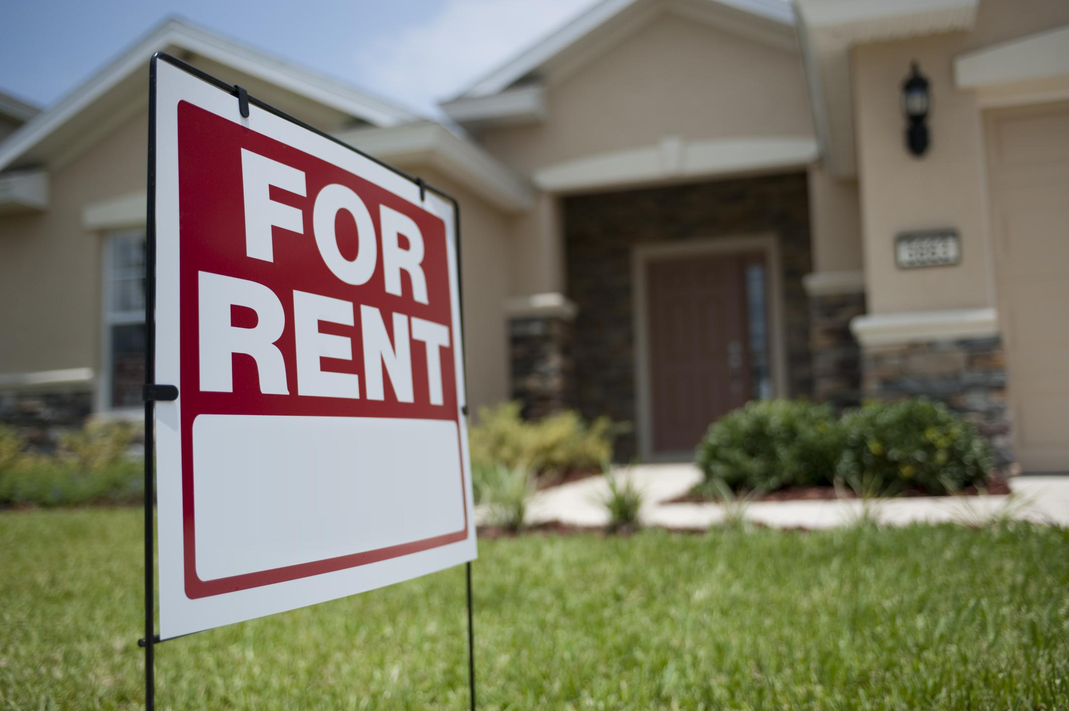 in connecticut rent affordability an issue of supply and demand