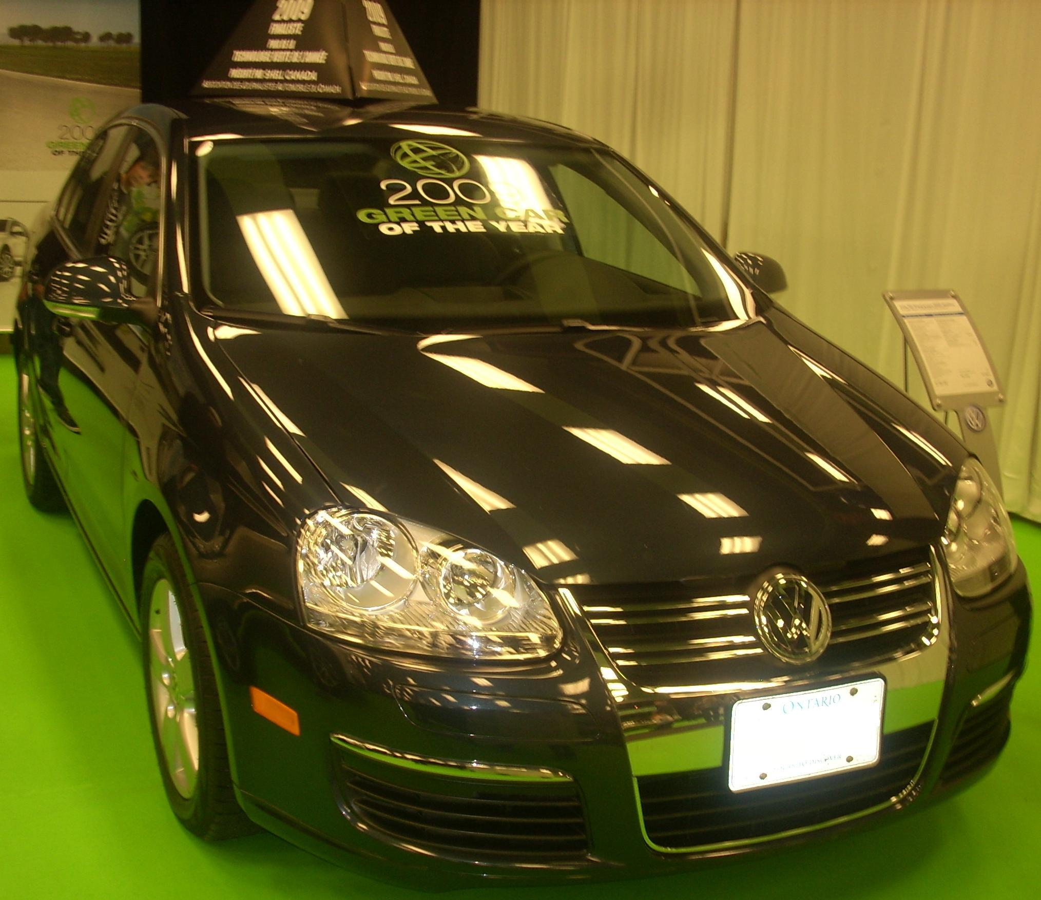 homepage the vw volkswagen img cars diesel jetta all new canada