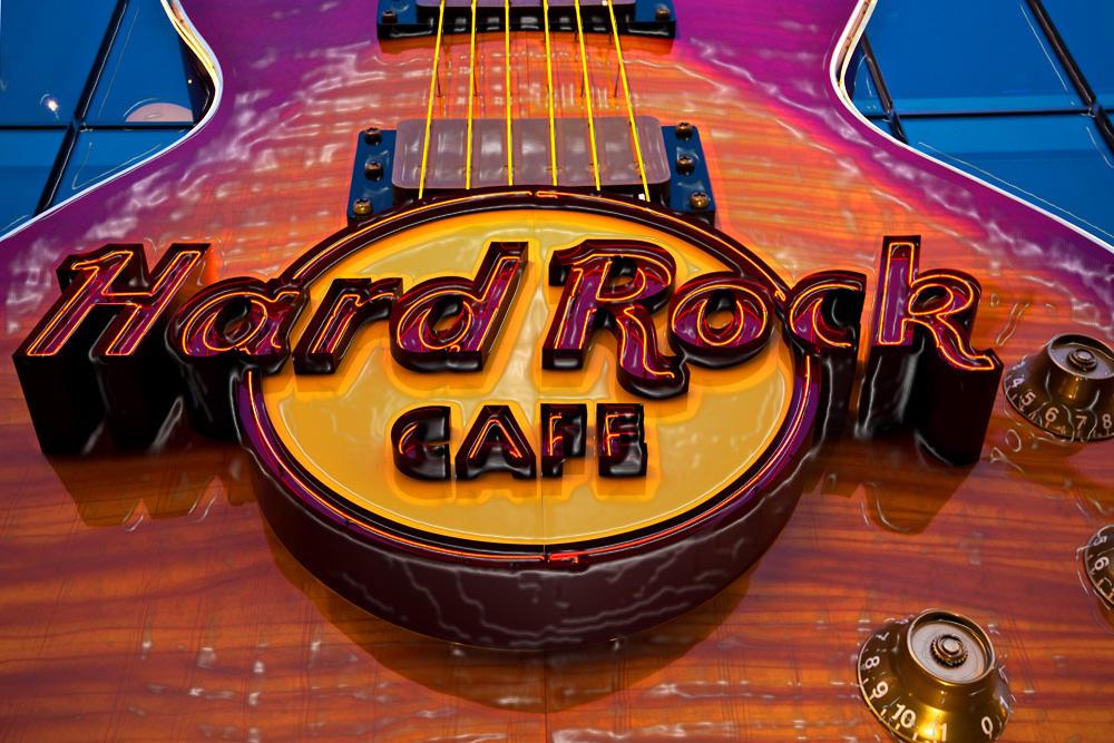 Hard rock risk manager casino gambling souyh carolina