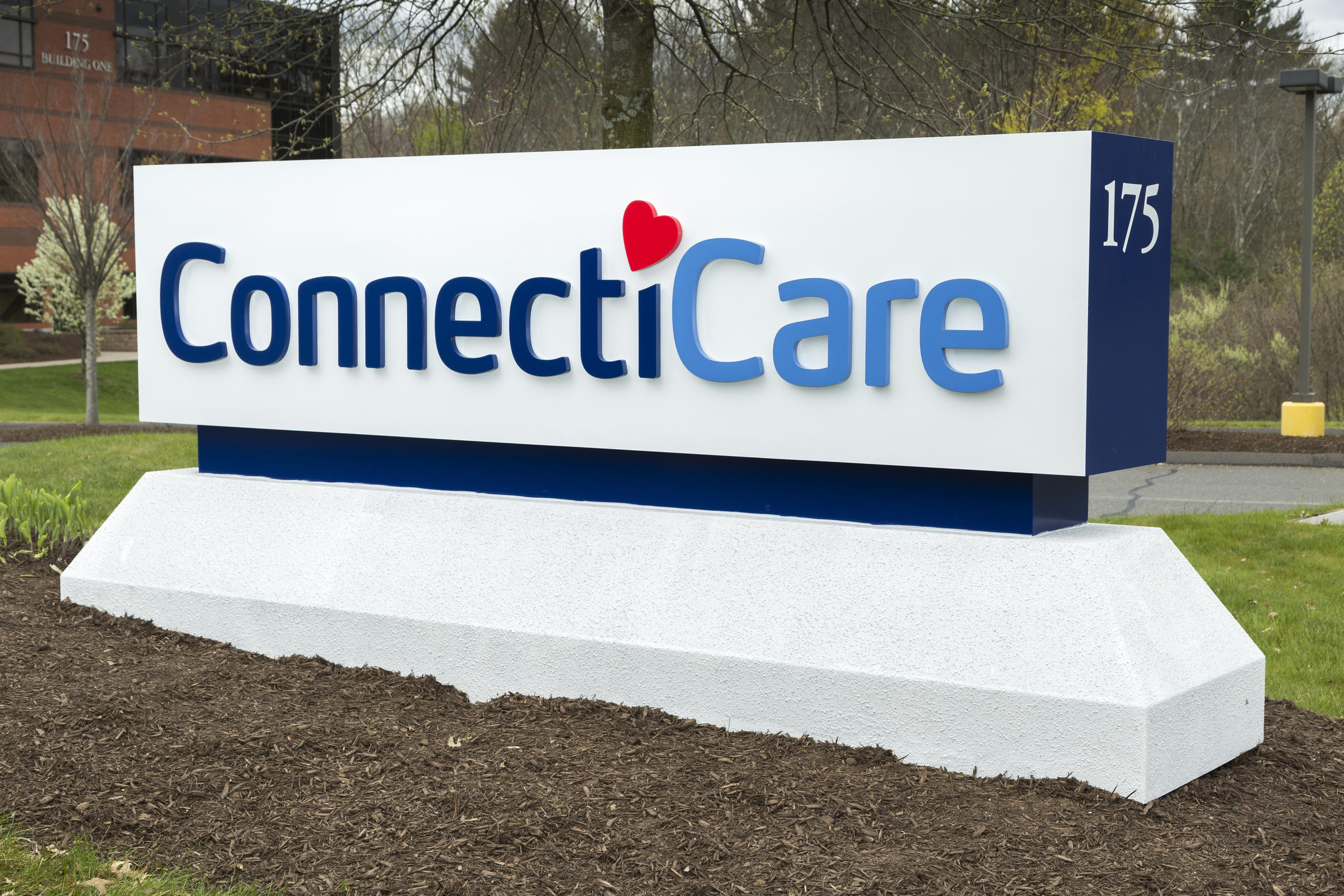 ConnectiCare to cut ties with state's public health care exchange