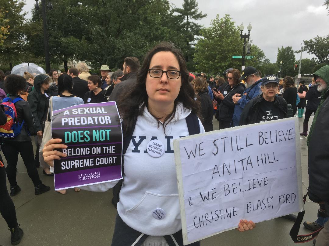 Credit Max Moran  Connecticut Public Radio