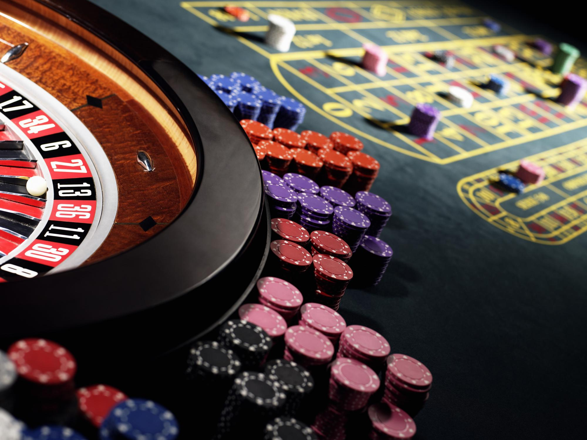 Casino gaming news sites black gambling jack online roulette
