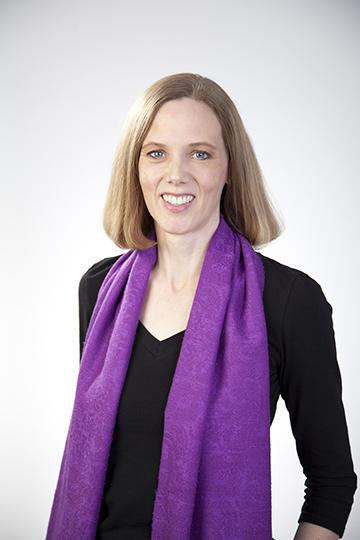 Jennifer Hambrick