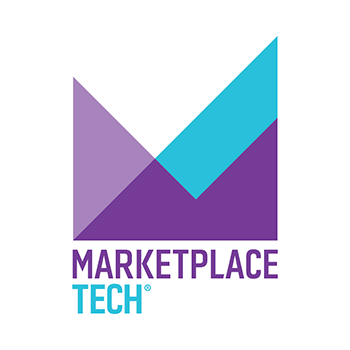 Marketplace Tech logo