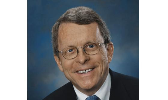 Ohio Attorney General Mike DeWine calls for  Planned Parenthood probe.