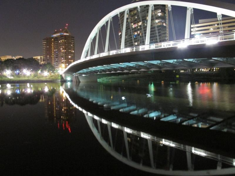Columbus residents flock to downtown living according to a new study.
