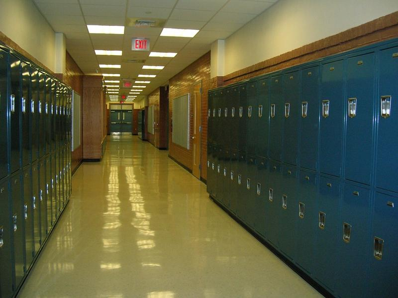 The bill would also require schools to notify parents and guardians before their child's number of absence reaches the truancy level.