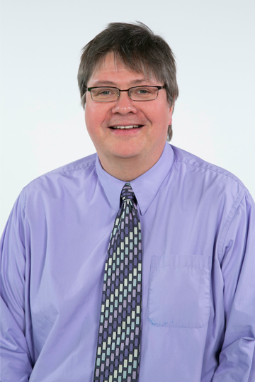 John Prosek