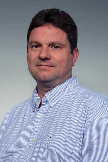 Kevin Petrilla