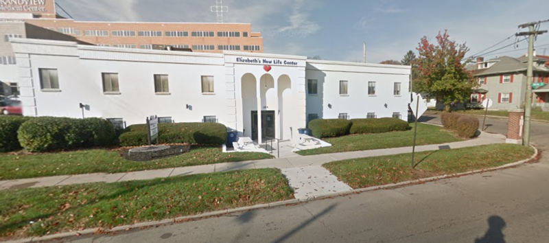 Women's Med Center in Dayton was unable to secure a written transfer agreement with a hospital within 30 miles.
