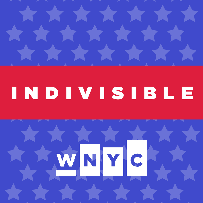 Indivisible WNYC