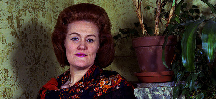 Joan Sutherland in 1975