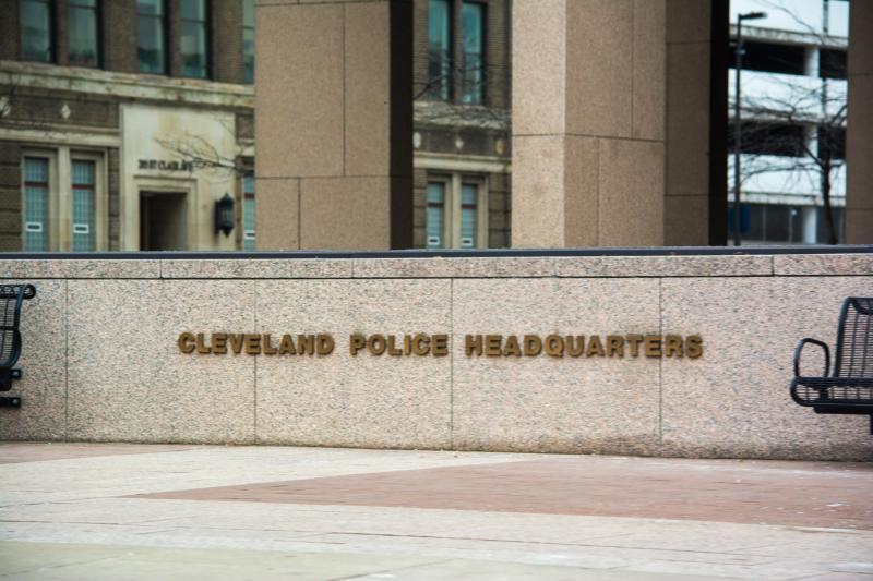 Cleveland's consent decree was enacted after the Department of Justice reported in 2014 that police were using excessive force against civilians.